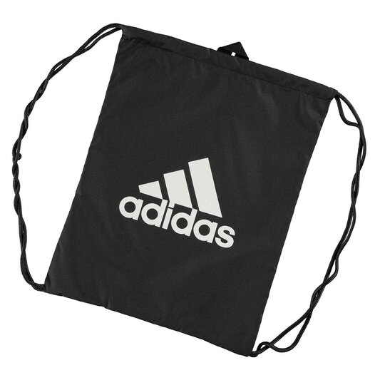 Essentials Gym Sack