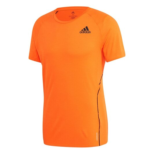 AdiRun T Shirt Mens