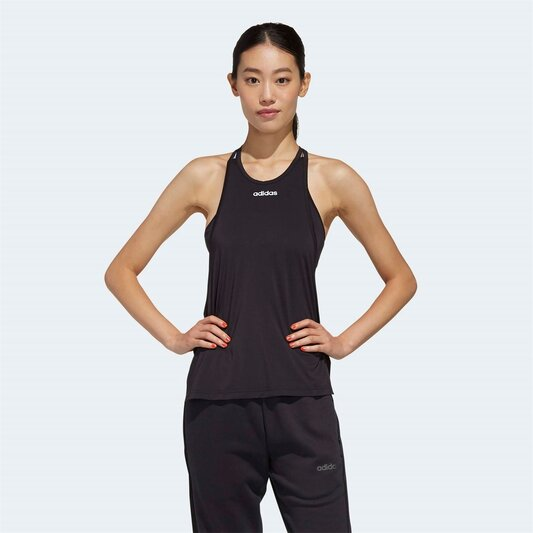 Womens Training Climalite Tank Top