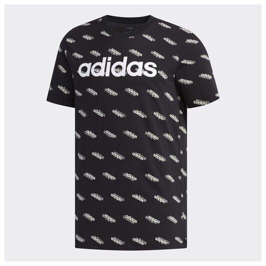 Mens Favorite T Shirt