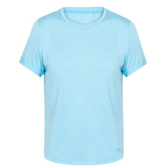 Pro Boyfriend T Shirt Junior Girls