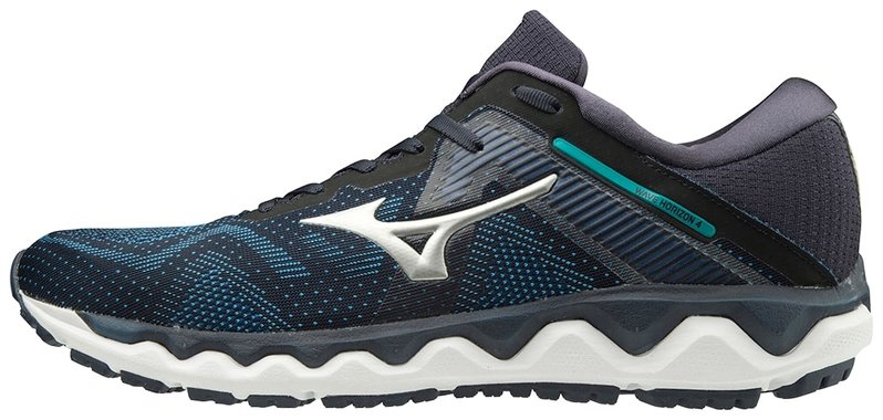 Wave Horizon 4 Mens Running Shoes