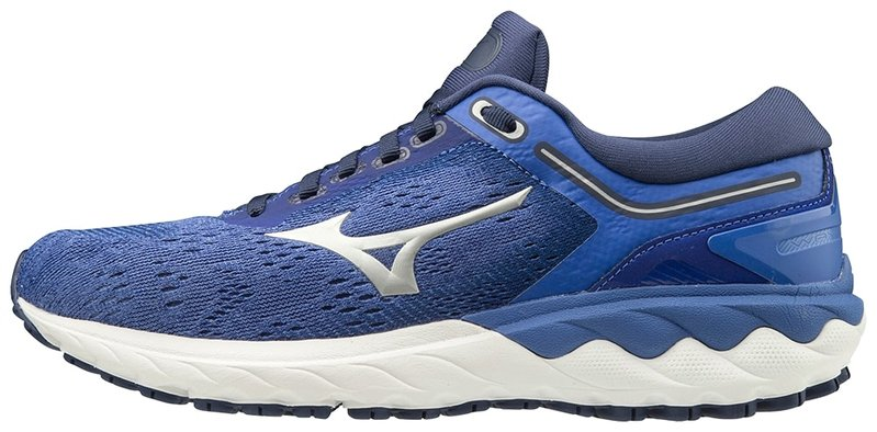 Wave Skyrise Women's Running Shoes