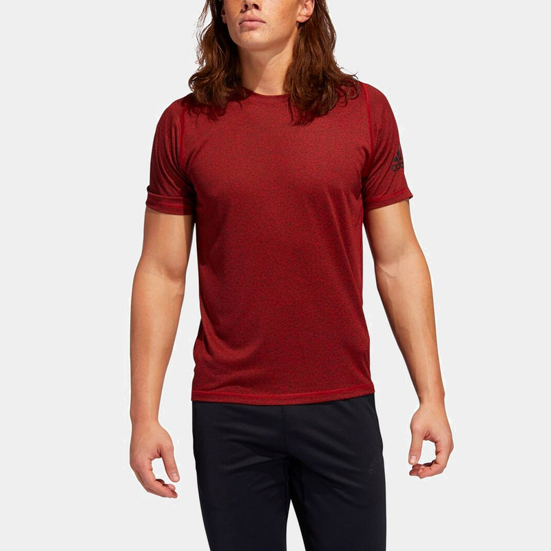 Mens Freelift Sport X Heather T Shirt