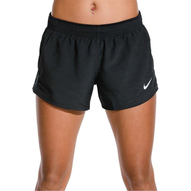 10K Dry Shorts Womens