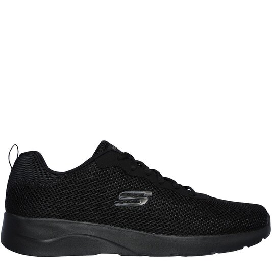 Dynamight 2 Rayhill Mens Trainers