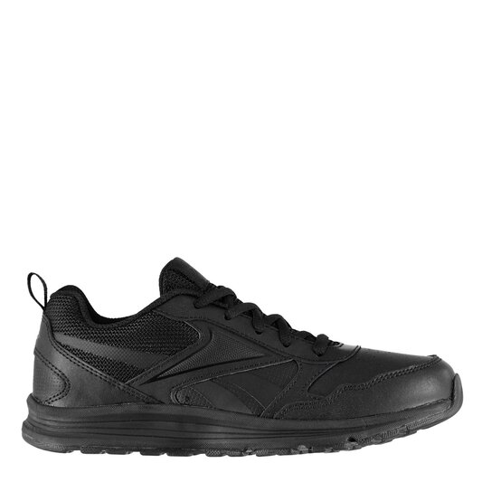 Almotio 5.0 Leather Trainers