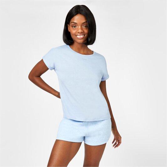 Pro Short Sleeve Sports T Shirt
