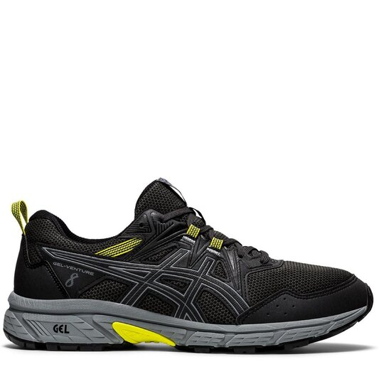 Gel Venture Mens Trail Running Shoes
