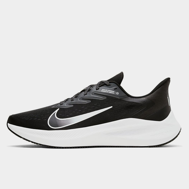 Air Zoom Winflo 7 Mens Running Shoes