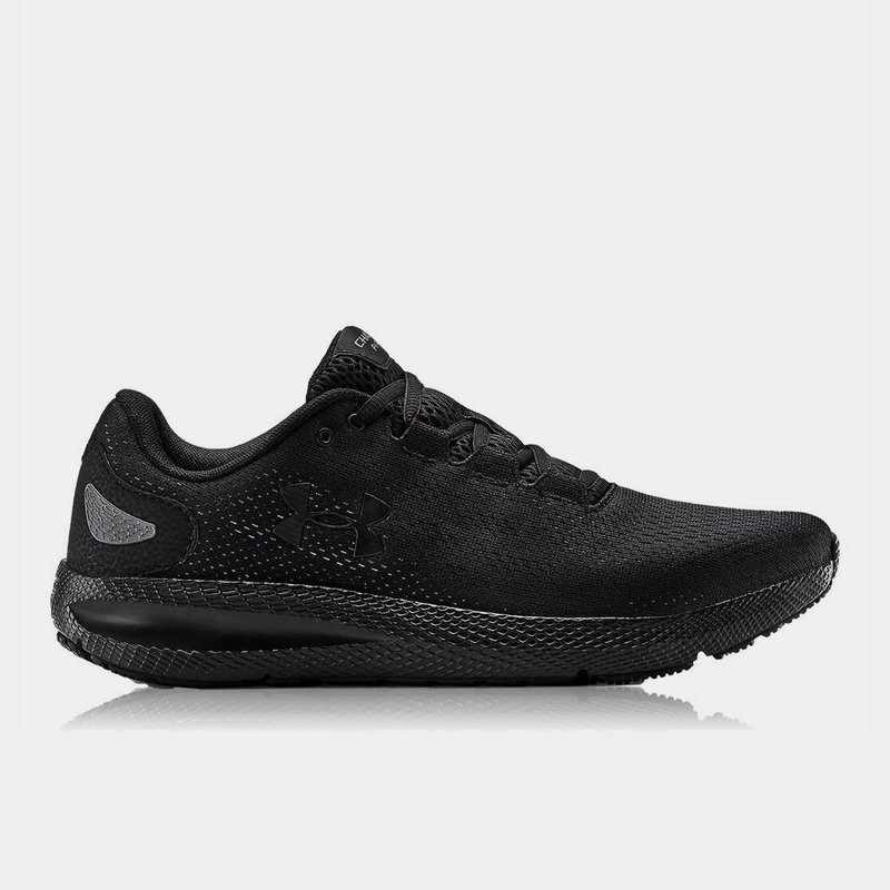 Charged Pursuit 2 Mens Trainers