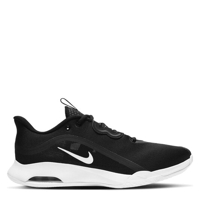 Court Air Max Volley Tennis Shoes Mens