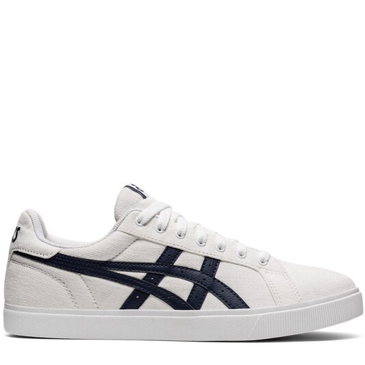 Classic CT 2 Trainers Mens