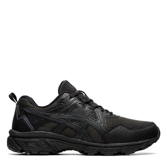 Gel Venture 8 Ladies Trail Running Shoes