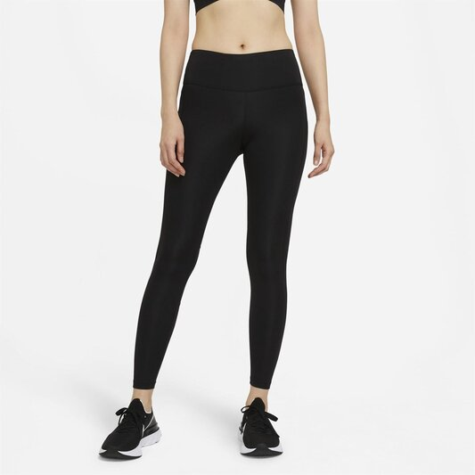 Epic Fast Womens Running Tights