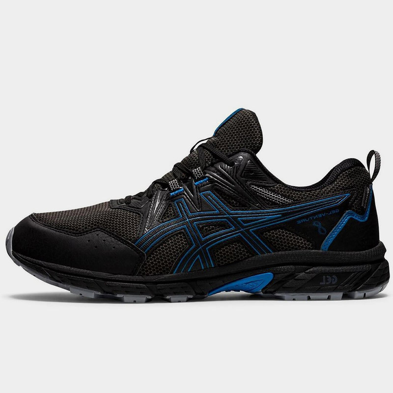 Gel Venture 8 Men's Trail Running Shoes