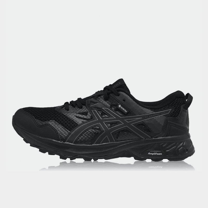 Gel Xpress Mens Trail Running Shoes