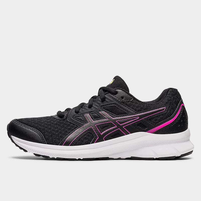 Jolt 3 Road Running Shoes Womens
