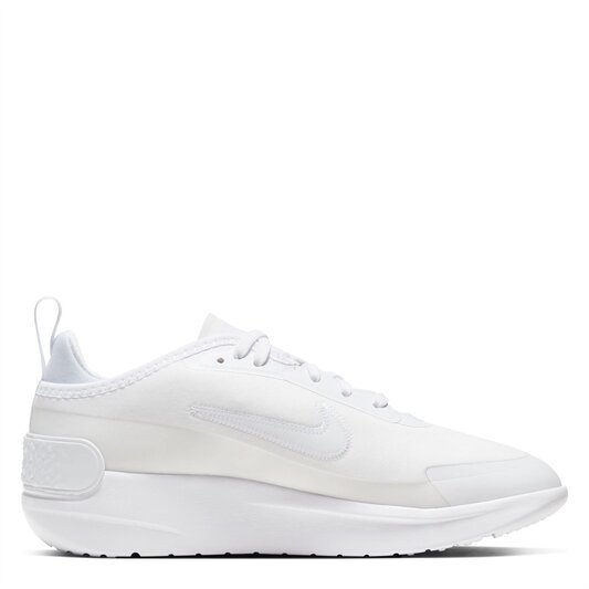 Amixa Womens Shoe