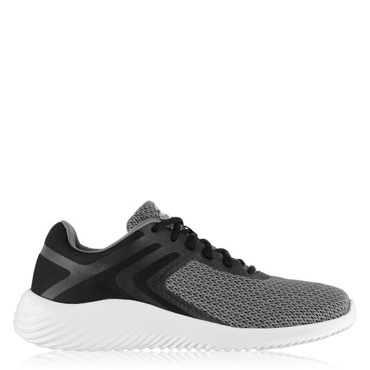 Evolve Trainers Mens