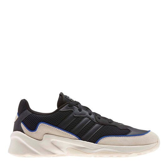 20 20 Fx Mens Trainers