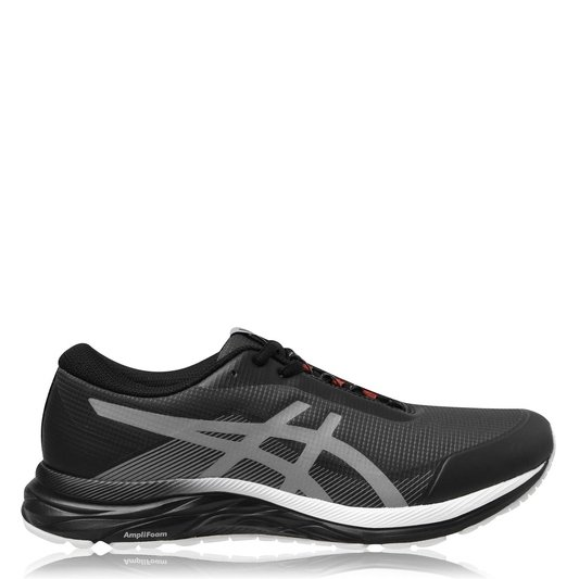 Gel Excite 7 AWL Running Shoes Mens