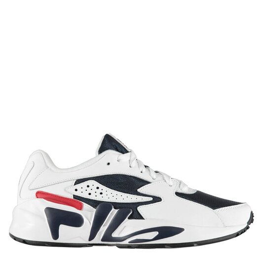 Mindblower Trainers Mens
