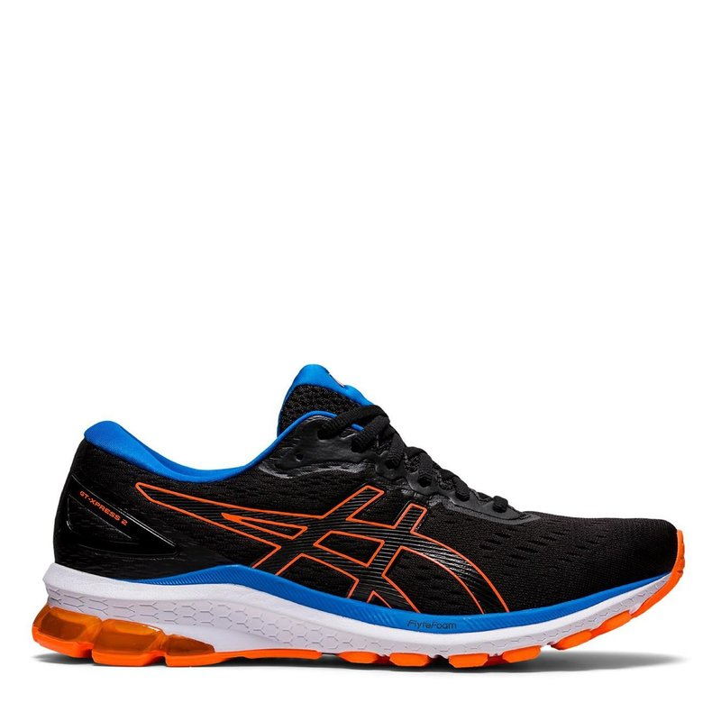 GT Xpress 2 Mens Running Shoes