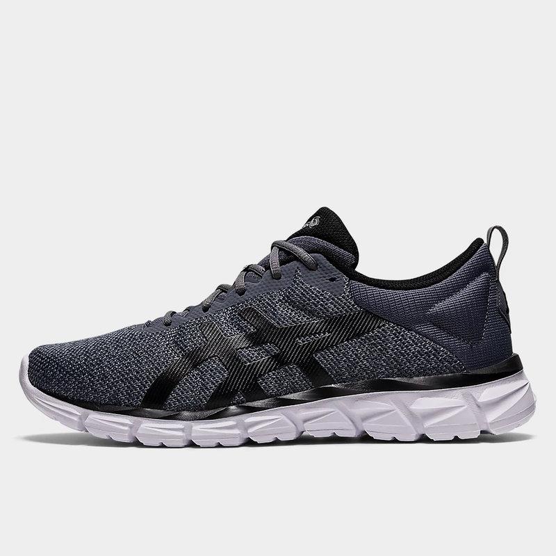 GEL QUANTUM LYTE Running Shoe