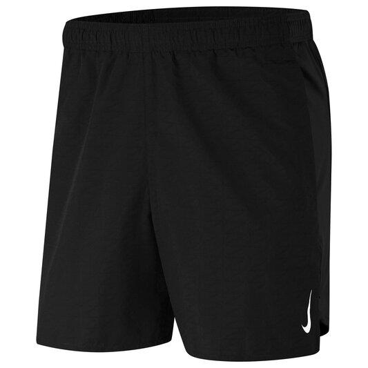 RD 7inch Shorts Mens