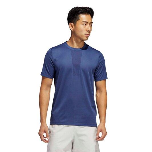 Mens Designed4Training Heat.Rdy T Shirt
