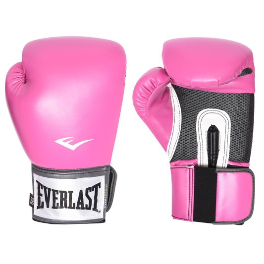 Pro Training Gloves