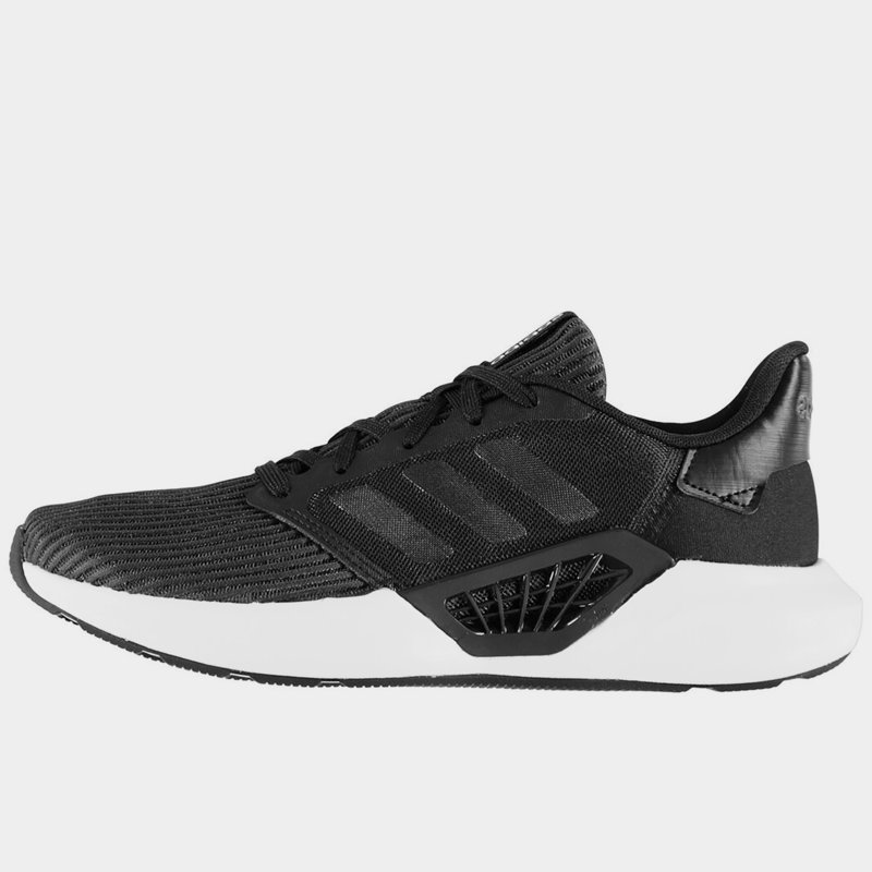 Ventice Mens Running Shoes