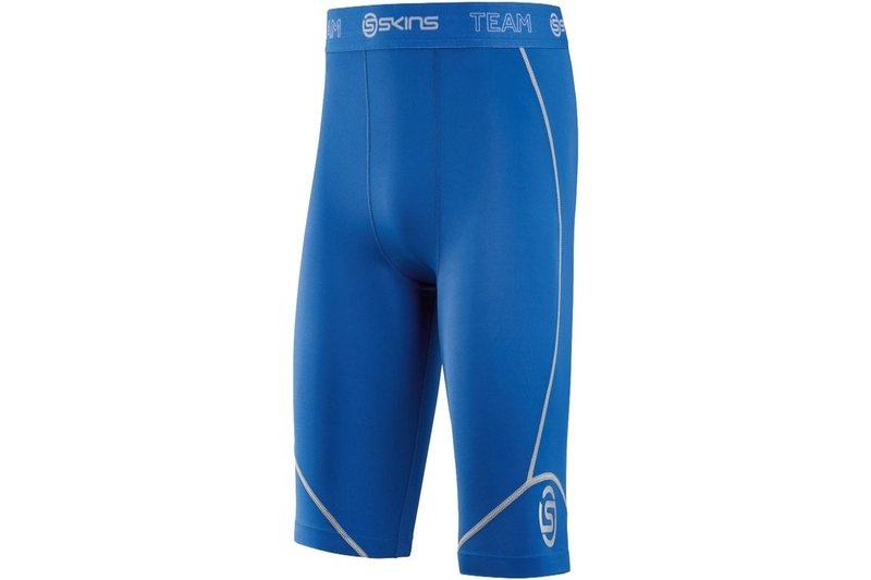 SKINS Baselayer Shorts