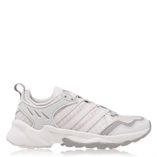 20 20 Fx Ladies Trail Shoes
