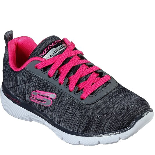 Appeal 3.0 Junior Running Shoes