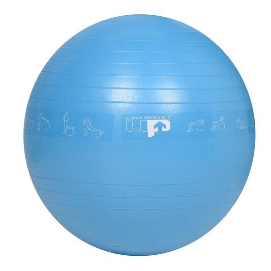 Performance Gym Ball
