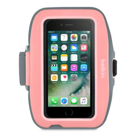 iPhone 7 Armband