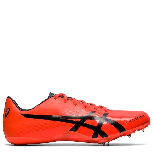 Hypersprint 7 Mens Track Shoes