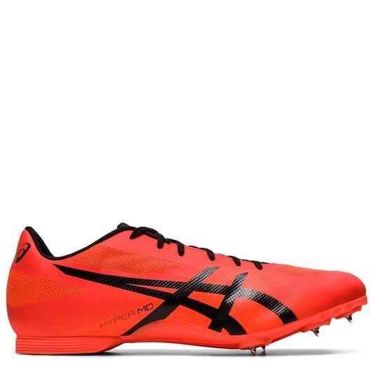Hyper 7 MD Mens Track Shoes