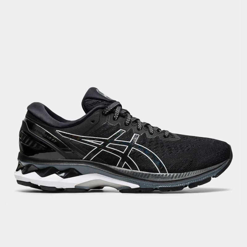 Gel Kayano 27 Ladies