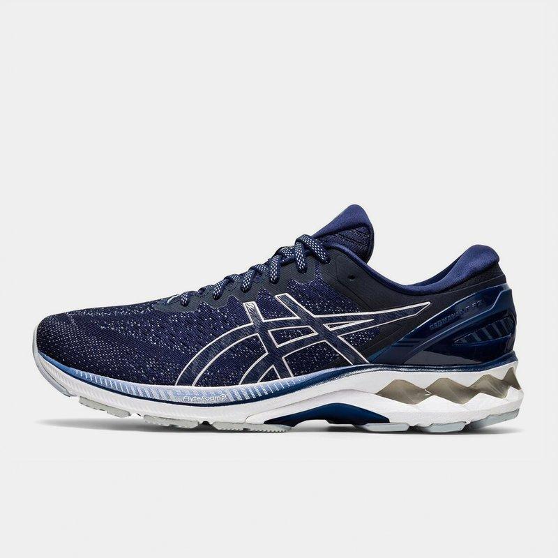 Gel Kayano 27 Mens Running Shoes