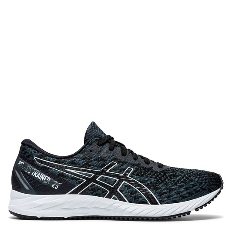 Gel DS Train 25 Ladies Running Shoes