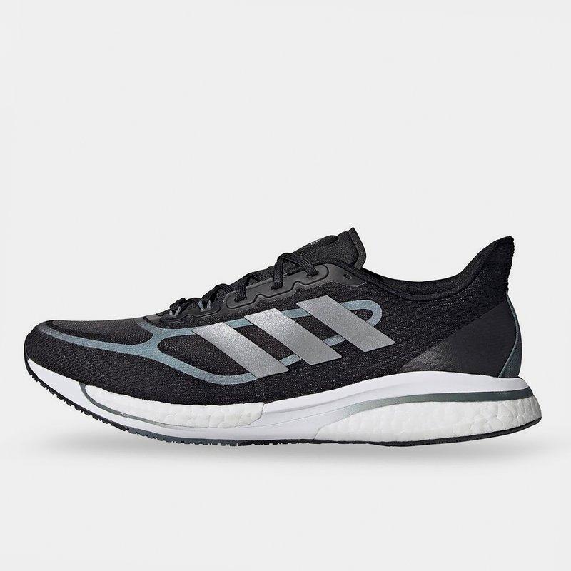 Supernova + Mens Boost Running Shoes