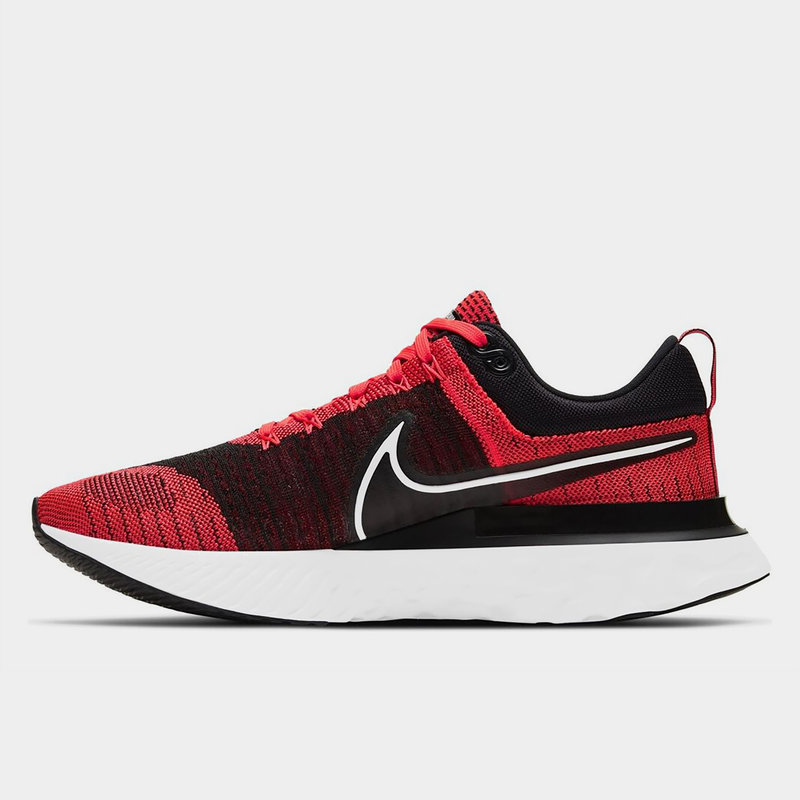 React Infinity Run Flyknit Mens Running Shoes
