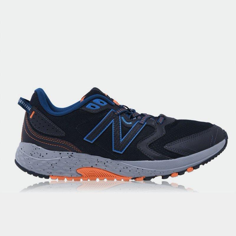 Balance MT410V7 Trail Running Shoes