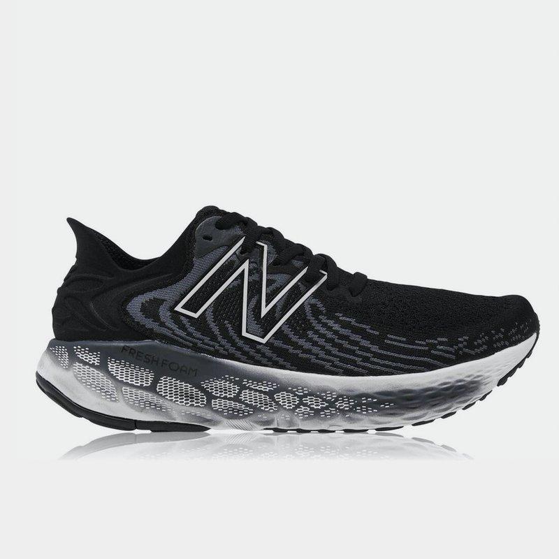 Fresh Foam 1080v11 Men's Running Shoe
