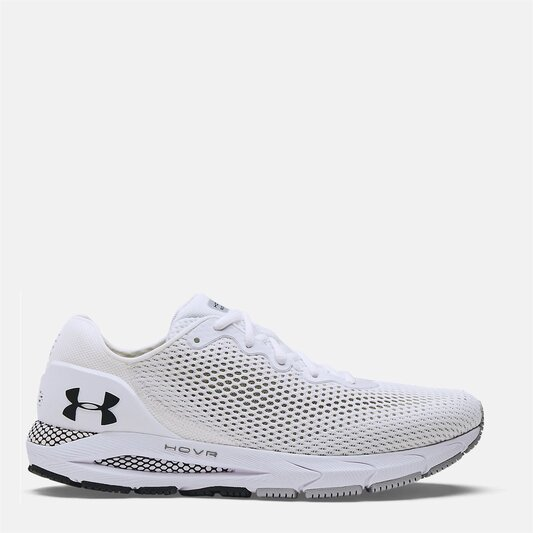 Armour HOVR Sonic 4 Road Running Shoes