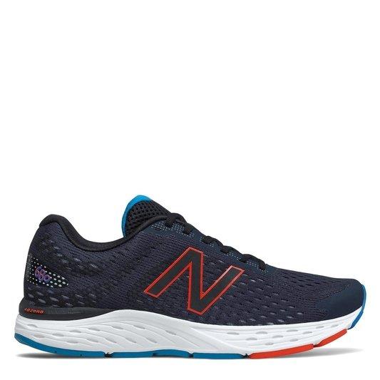 Balance 680 Road Running Shoes