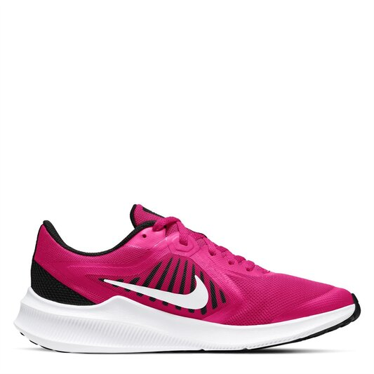 Downshifter 10 Trainers Junior Girls